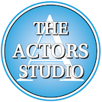 Audition Process – The Official Site of The Actors Studio